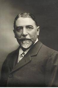 Pedro Nuñez Granés , ingeniero militar