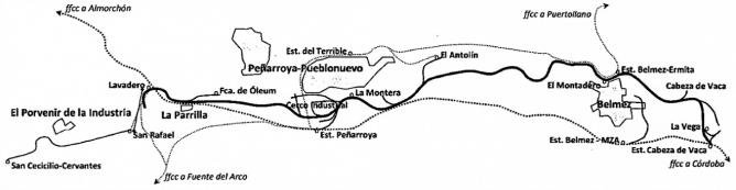 plano-de-la-linea-y-sus-derivaciones-ferroviarias