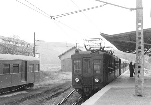 Plencia 28 de abril de 1929, foto Juan Bta. Cabrera, archivo MVF