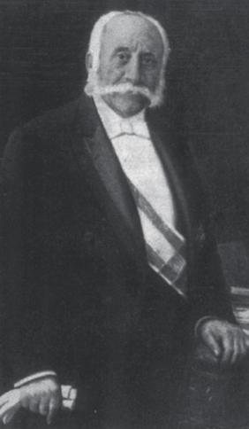Policarpo Herrero Vazquez