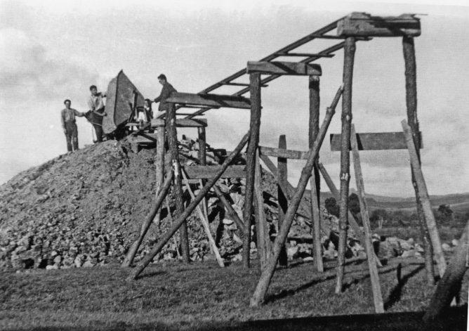 primera-escombrera-de-la-mina-as-pontes-ano-1944-archivo-endesa