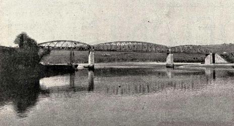 puente-sobre-la-ria-de-betanzos-a-ferrol-ano-1912-archivo-revista-adelante