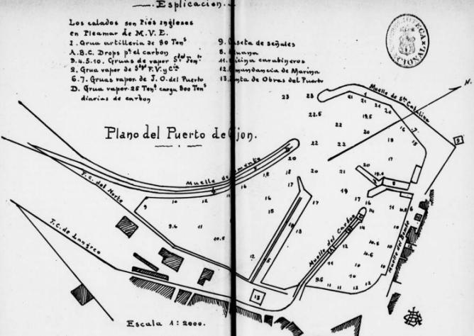 puerto-de-gijon-entrada-del-fc-de-langreo-y-del-norte-bne