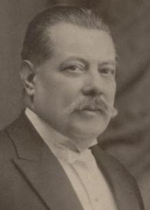 Rafael Roldos Viñas