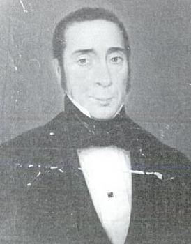 Rafael Sanchez Arjona y Boza de Chaves