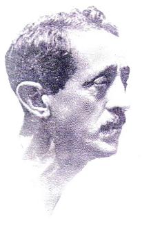 Ramon de Gortazar y Manso de Velasco , ingeniero industrial