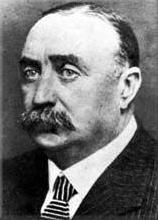 Ramon de la Sota y Llano