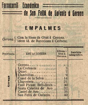 sfg-ano-1911