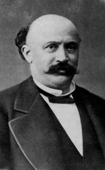 Salustio Gonzalez Regueral Blanco, ing. de Caminos