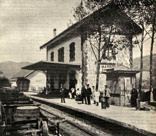 santander-a-bilbao-estacion-de-marron-en-1912-archivo-revista-adelante