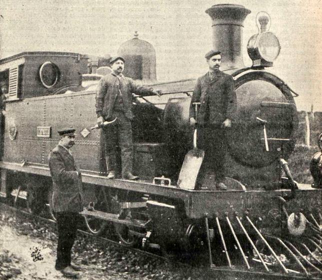 santander-a-bilbao-personal-de-tren-ano-1912-archivo-revista-adelante