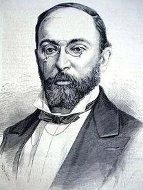 saturnino-alvarez-bugallal-1834-1885