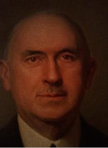 Serapio Huici Lazcano , Ingeniero de Caminos