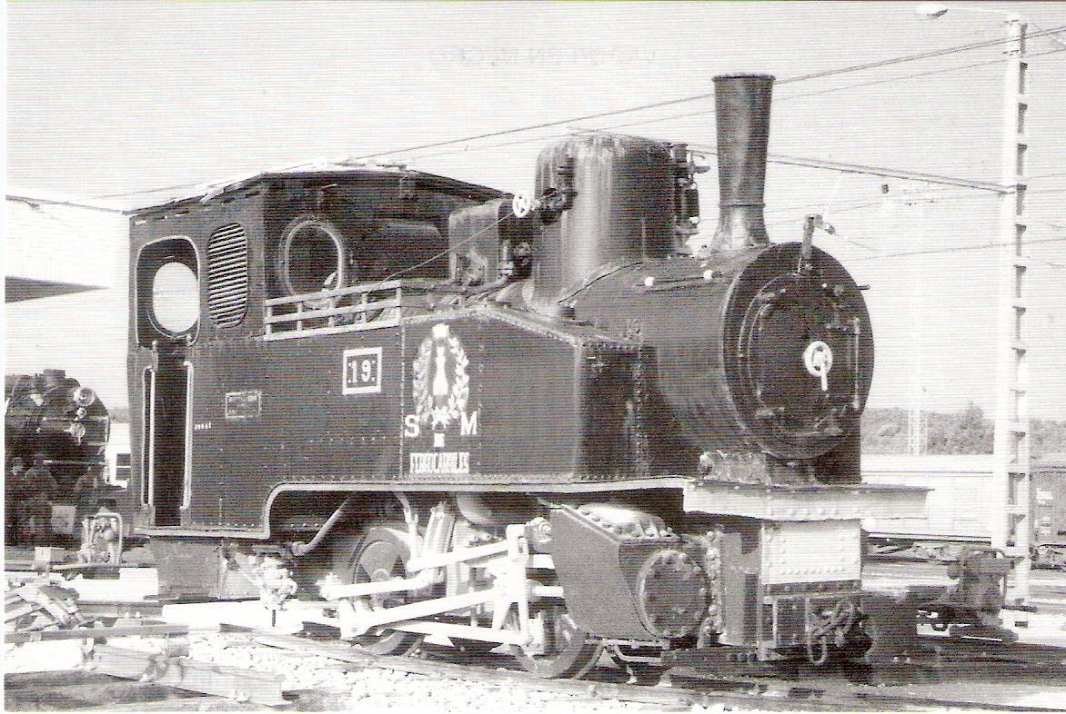 Servicio Militar de Ferrocarriles-020T, nº 19 , en el Regimiento nº 13 de Zaragoza, Editren , Perez de Val