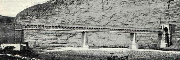 tunel-del-matarrana-linea-de-samper-a-reus-revista-adelante-ano-1911
