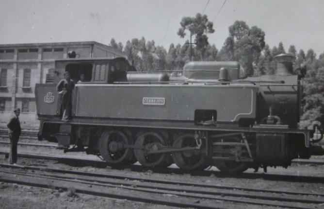 tharsis-sulphur-cooper-locomotora-cerrejon-15-mayo-1965-fondo-gustavo-reder