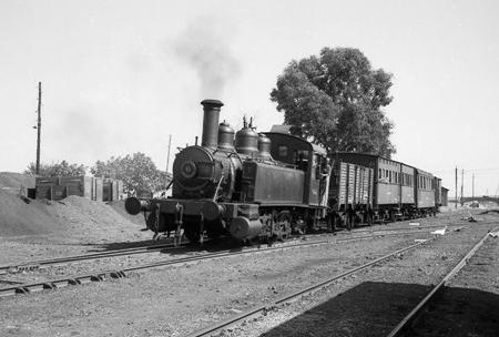 tren-de-viajeros-foto-trevor-rowe-archivo-mvf