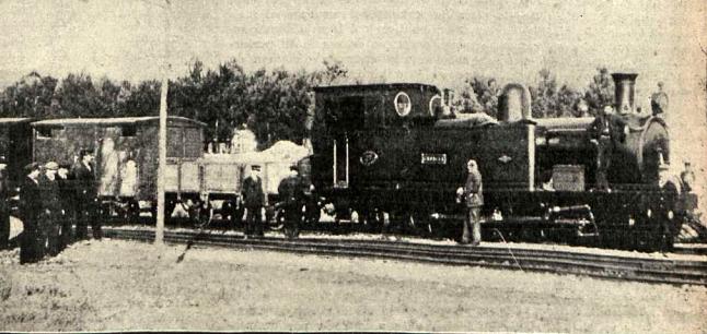 tren-en-la-estacion-de-orejo-octubre-de-1912-archivo-revista-adelante