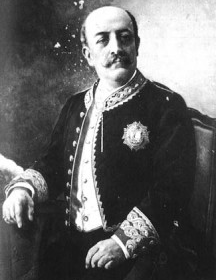 Trinitario Ruiz Capdepon