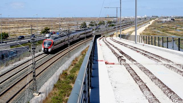 Union-Ardila-San-Fernando-Cadiz.