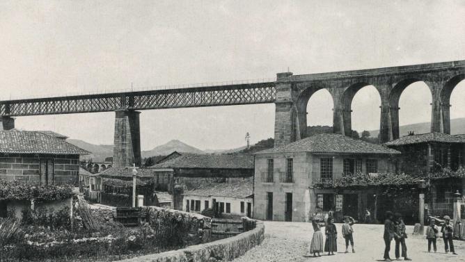 viaducto-de-redondela-ano-1892-hauser-y-menet-bne-copia