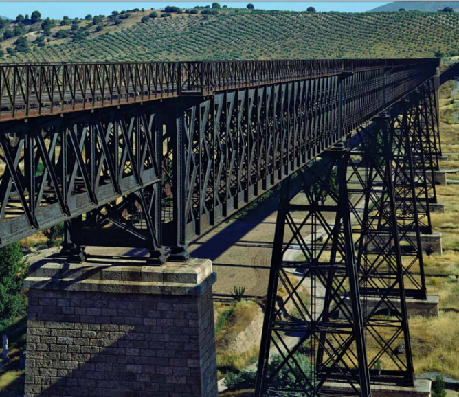 viaducto-del-hacho-sobre-el-guadahortuna