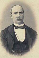Vicente Martinez Montes