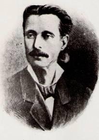 Francisco Guma