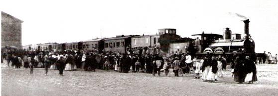 Inauguracion el 15 de enero de 1914, Fondo Editren