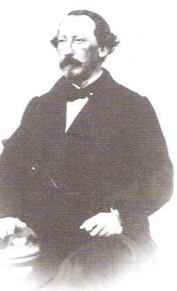 Carlos Campuzano