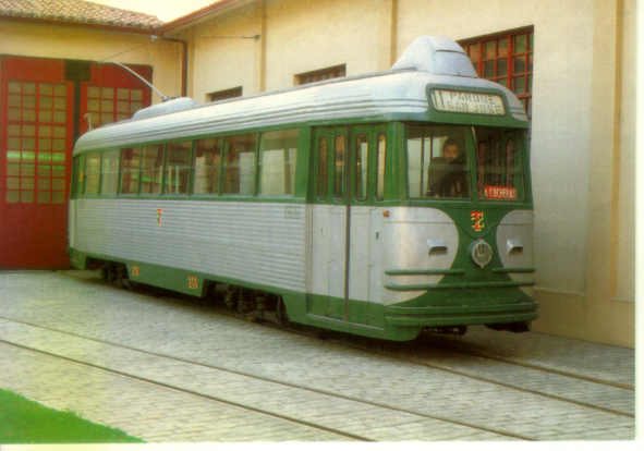 218, cedido por Jose maria valero Suarez al Museo Vasco del Ferrocarril