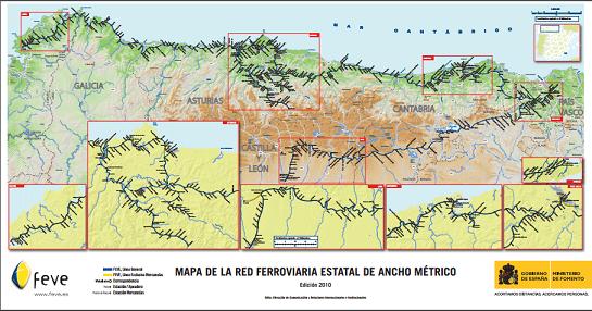 mapa_v_e