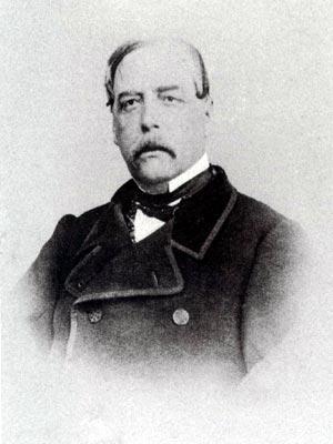 Pedro Duro Benito
