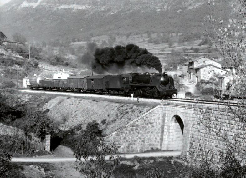 puentedey