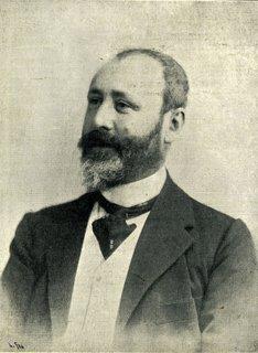 Francisco Martinez Rodas